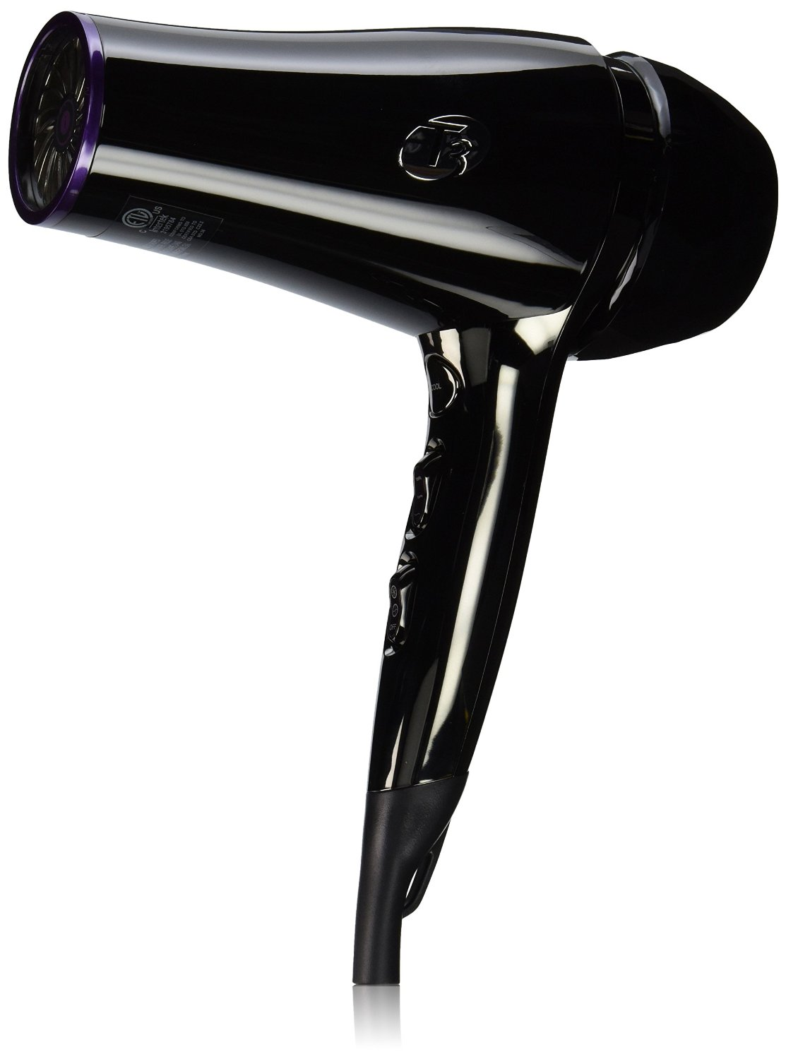 T3 Featherweight Luxe 2i Review Should You Buy This T3 Hair Dryer
