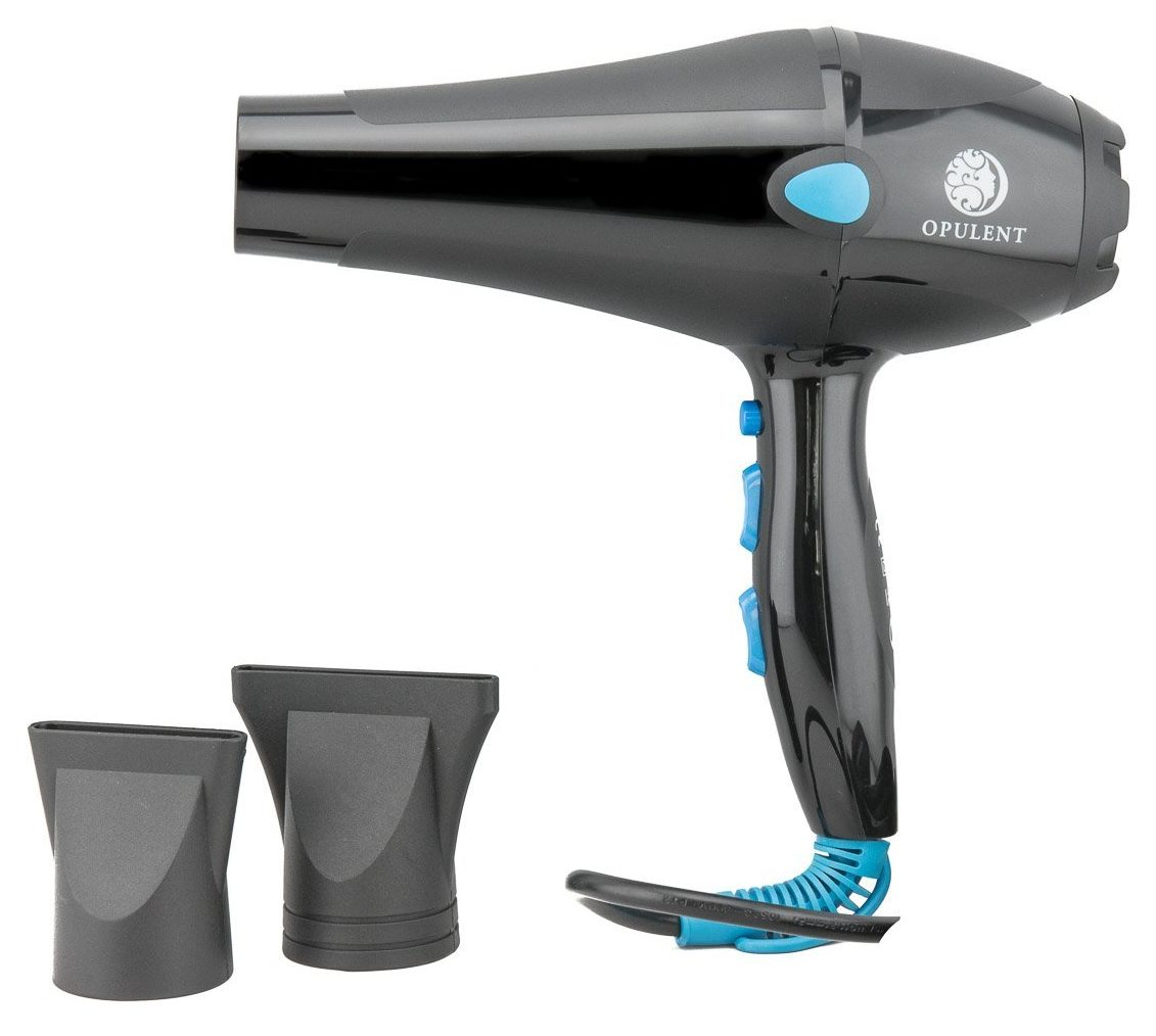 Prodryerx Series Hair Dryer A Wth Extra Long Cord