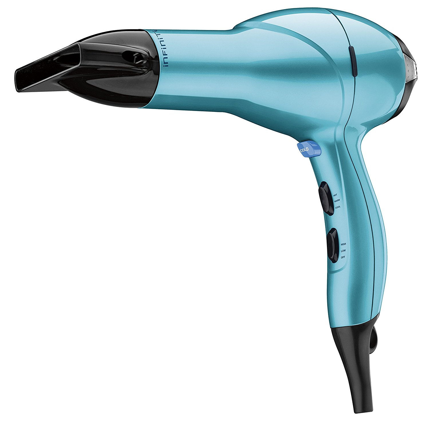 Best Hair Dryer Under 50