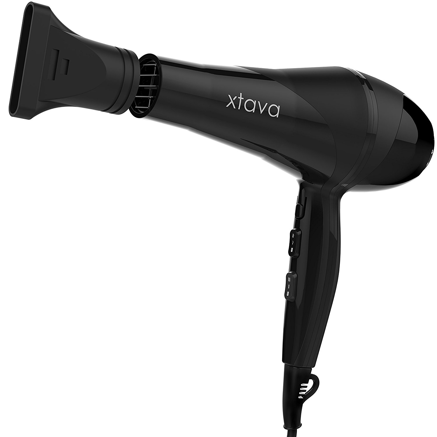 Hair Dryers Professional ~ Best hair dryer under the affordable models