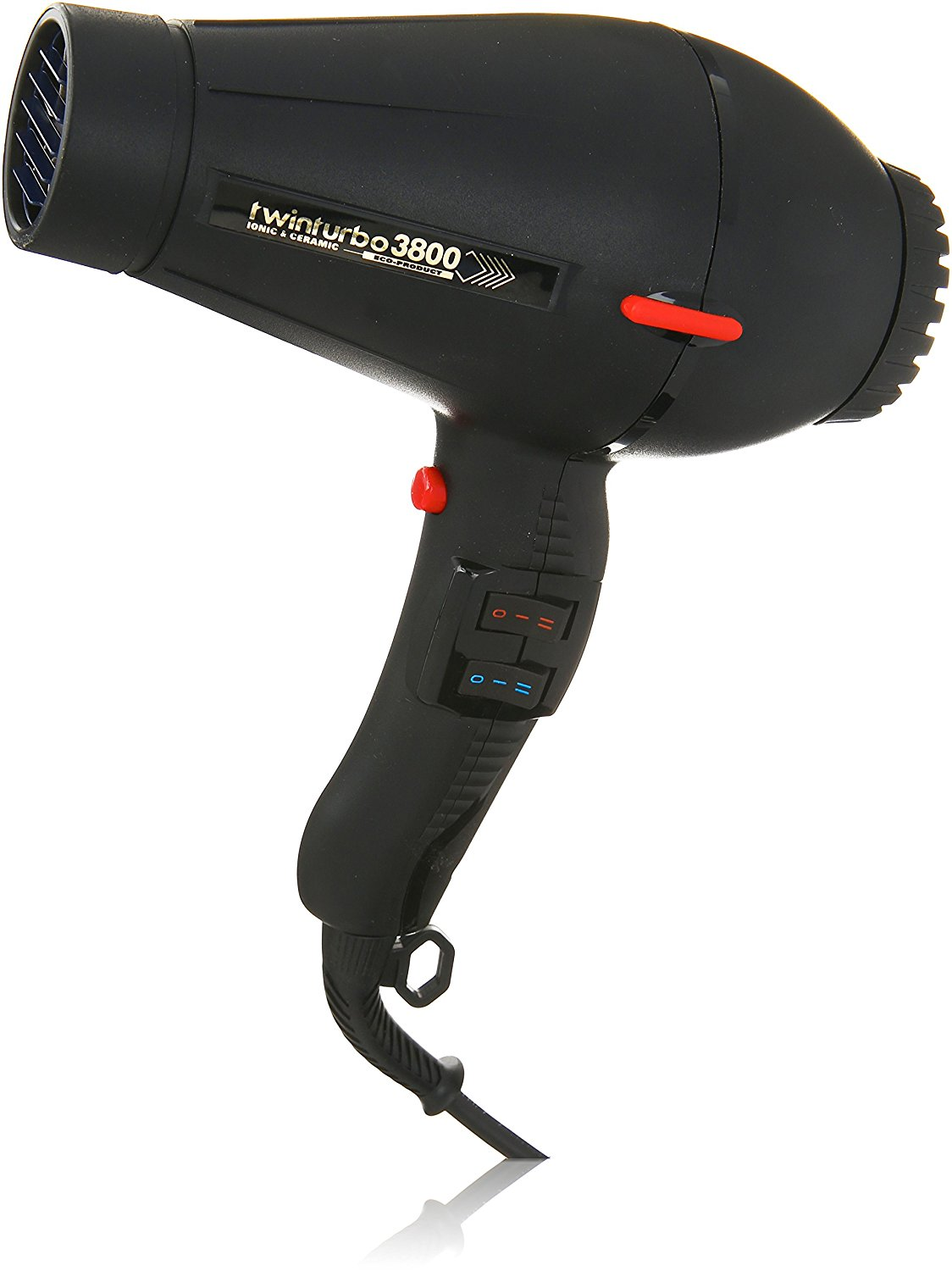 quiet hair dryer hair dryer reviews in search of the quietest hair 12294
